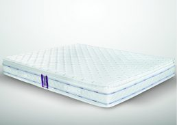 mattress morfeas topper