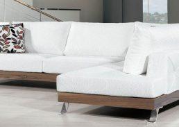sectional sofa berlin