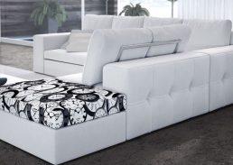 london.sofa
