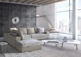 sectional sofa pride