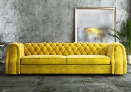 elizabeth.sofa