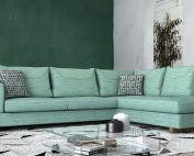 sectional sofa oia