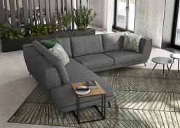 καναπές anafi