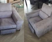 como.armchair