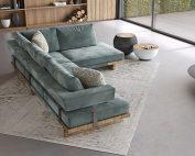 sectional sofa florence