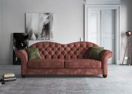 καναπές siena