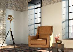 armchair venice