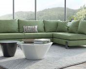γωνιακός καναπές kythnos