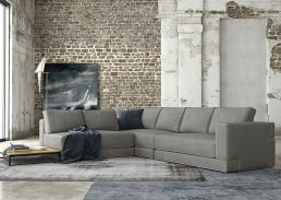 sectional sofa tinos