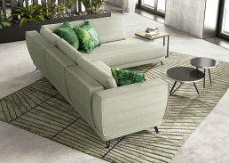 anafi_light_grey_sofa
