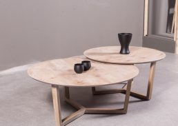 nest_τραπέζι_σαλονιού