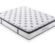 mattress cosmostrom cashmere