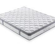 mattress cosmostrom life