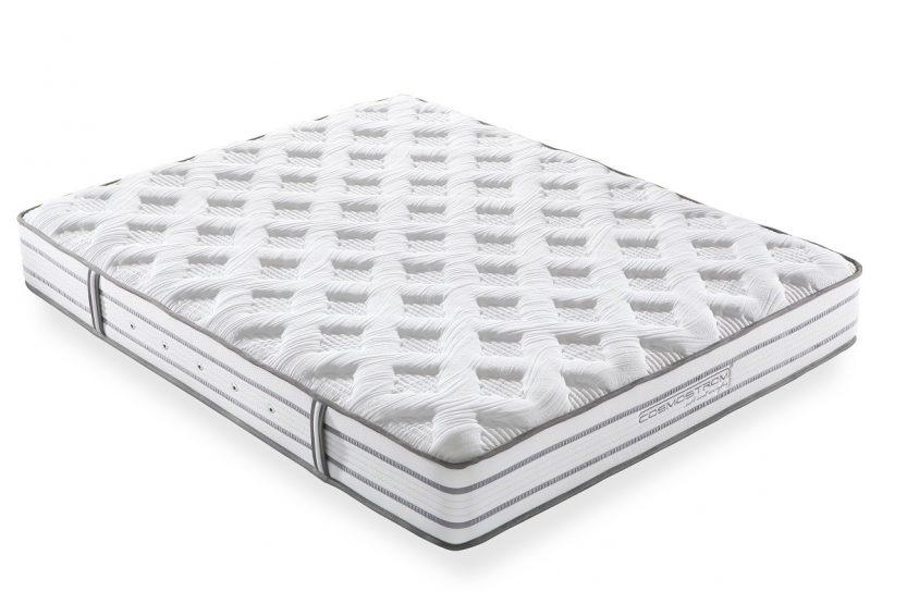 mattress cosmostrom power