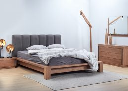 bedroom alkistis