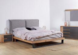 bedroom artemis