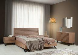 bedroom ifigeneia