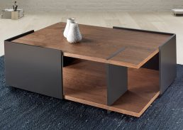ryan_coffee_table
