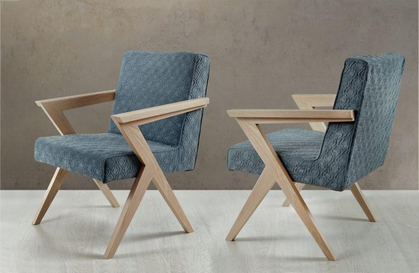 πολυθρόνα cheryl