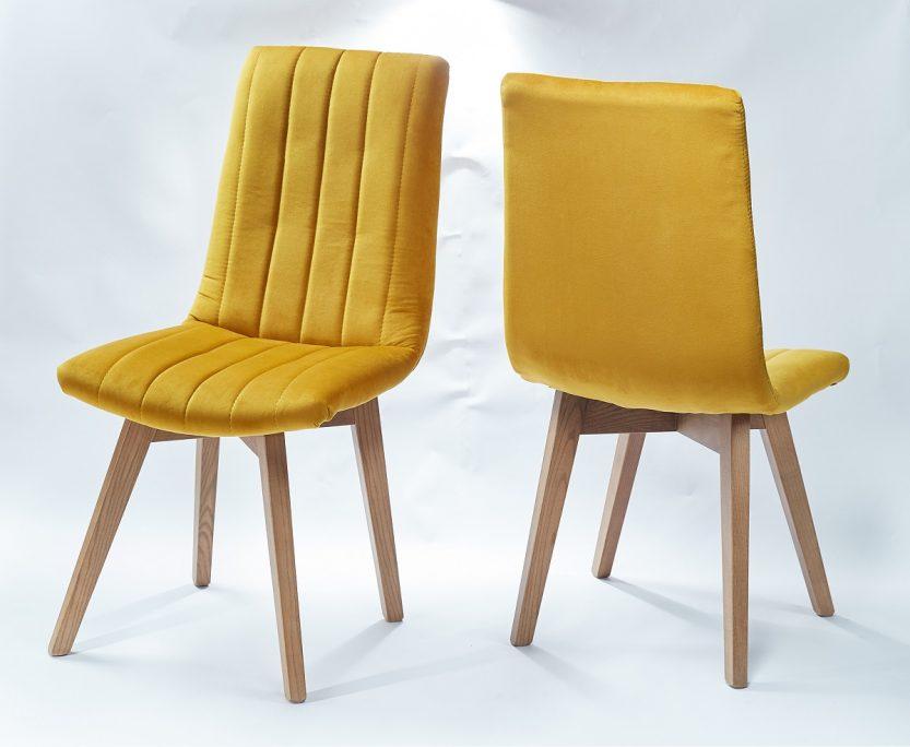 καρέκλα τραπεζαρίας erica
