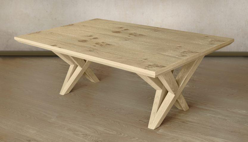 coffee table felix