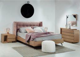 bedroom luna