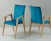 καρέκλα τραπεζαρίας henry